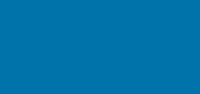logo_pmv